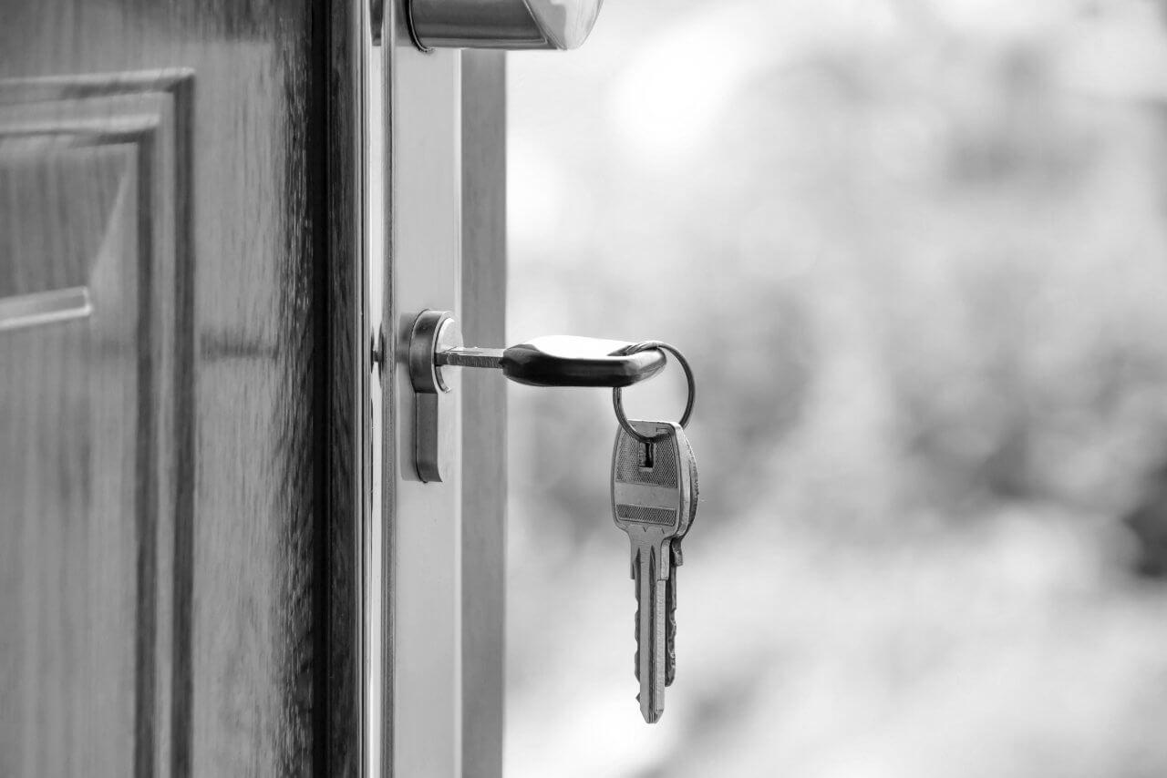 Notaire spécialiste de l'immobilier à Clermont Ferrand